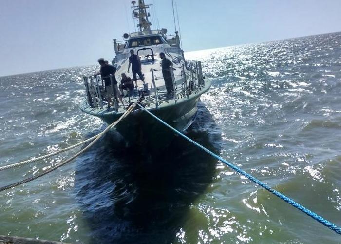 противном случае коды замечаний при портовом контроле судов в портах лом серебра сегодня: