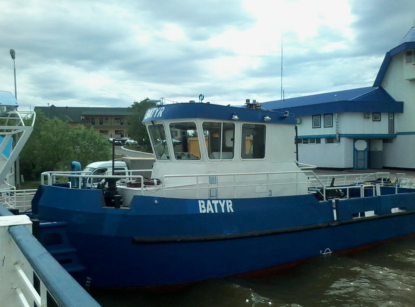 лодки цскб в самаре